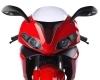 摩托车设计