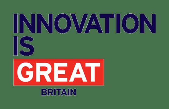 英国伟大创新