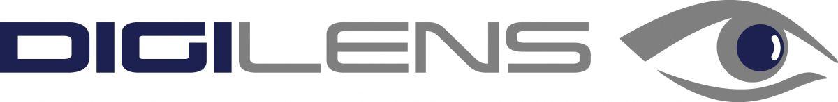 CES首映:DigiLens推出具有光学制造领导者Young Optics的消费类AR波导显示器插图