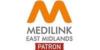 medilink_em_patron