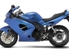 Triumph Sprint 摩托车